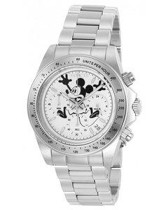Invicta Disney - Mickey Mouse 22863 Unisex Watch - 39.5mm