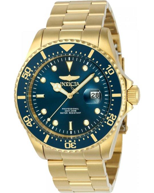 Invicta Invicta Pro Diver 23388 Men's Watch - 43mm