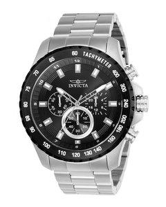 Invicta Speedway 24210 Men's Watch - 48mm