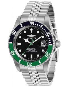 Invicta Pro Diver  29177 Men's Watch - 42mm