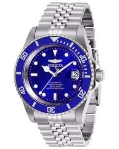 Invicta Pro Diver  29179 Herrenuhr - 42mm