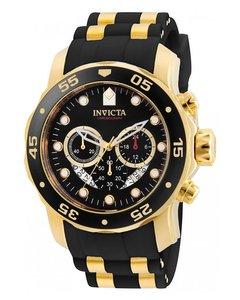 Invicta Pro Diver - Scuba 6981 Men's Watch - 48mm