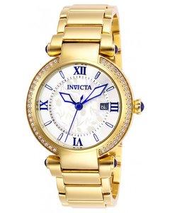 Invicta Angel 27083 Women's Watch - 40mm