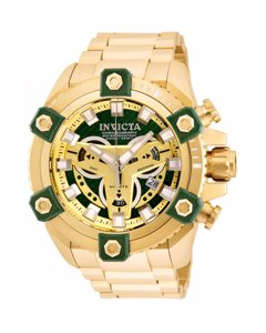 Invicta Coalition Forces 29018 Men's Watch - 56mm