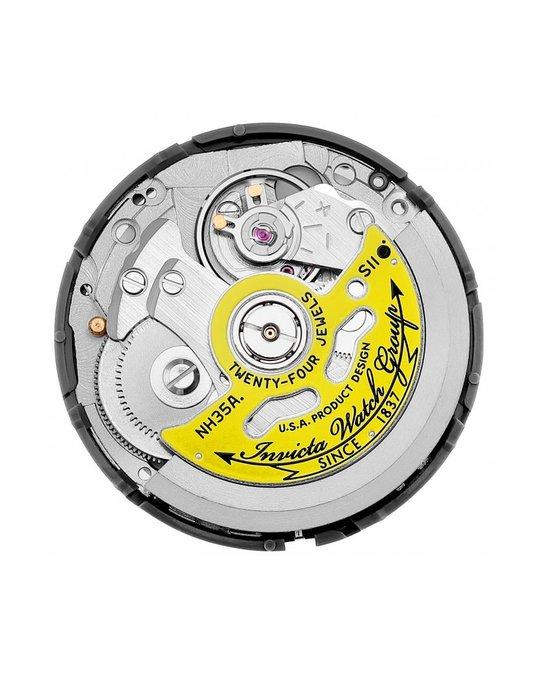 Invicta Invicta Pro Diver 9094 Herrenuhr - 40mm