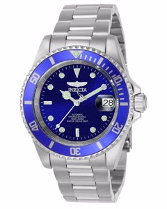 Invicta Pro Diver 9094OB Herrenuhr - 40mm