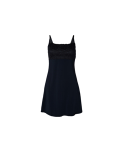 Hilda Slipdress
