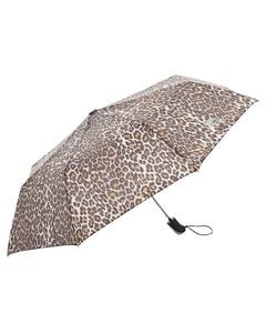 Trespass Maggiemay Automatik Regenschirm