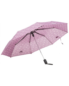 Trespass Maggiemay Automatic Umbrella