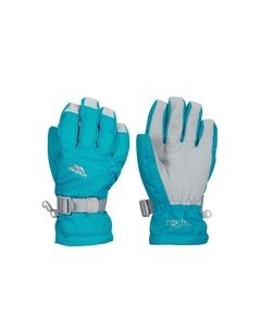 Trespass Kinder Handschuhe Simms, wasserfest