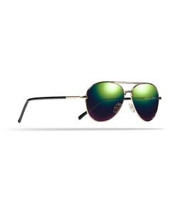 Trespass Childrens Hologram Sonnenbrille