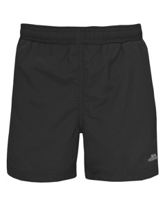 Trespass Trey Kids Swim Shorts