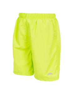 Trespass Trey Kids Zwemshorts
