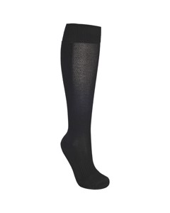 Trespass Mens Exhale Long Length Hiking Boot Socks