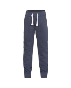 Trespass Childrens/kids Hammer Jogging Bottoms