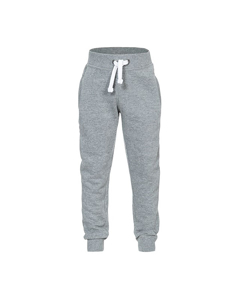 Trespass Kinderen/kinderen Hamer Jogging Bottoms