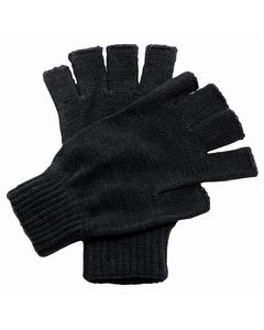Regatta Unisex Fingerless Mitts / Gloves