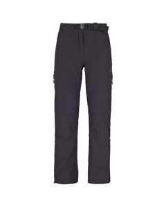 Trespass Womens/ladies Escaped Quick Dry Active Trousers