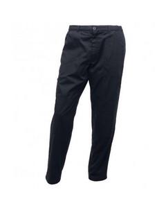Regatta Mens Pro Cargo Trousers