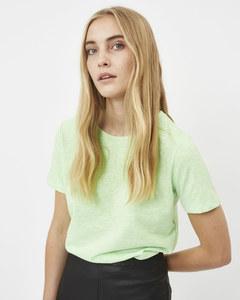 Kimma 6754 Neon Green