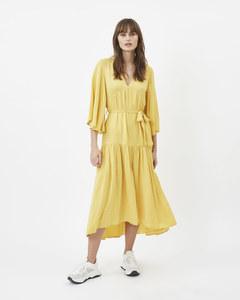 Aprilla 6190 Misted Yellow