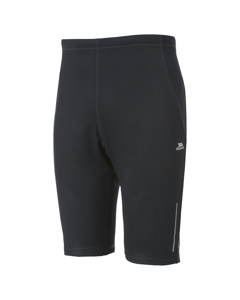 Trespass - Heren Syden Sport Shorts