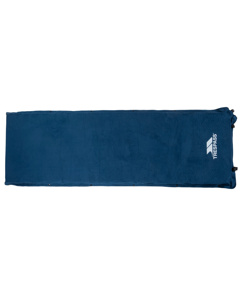 Trespass Serene Self Inflating Sleeping Pad