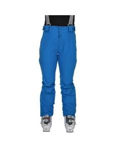 Trespass Womens/ladies Jacinta Dlx Ski Salopettes Trousers