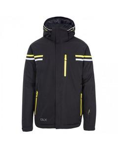 Trespass Mens Gonzalez Dlx Ski Jacket