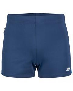 Trespass Kids Tightrope Swim Shorts