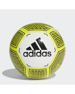 Starlancer Vi Football