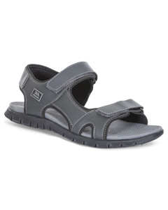 Trespass Mens Dilton Sandal