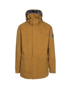 Trespass Mens Rowland Waterproof Jacket