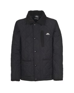 Trespass Dakota Kinder Steppjacke