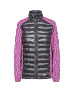 Trespass Womens/ladies Torrey Active Jacket