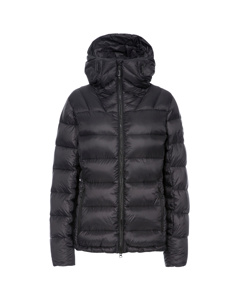 Trespass Womens/ladies Pedley Down Jacket