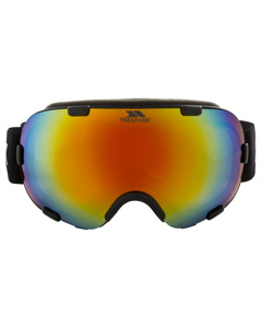 Trespass Elba DLX Ski Brille