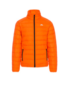 Trespass Mens Howat Casual Jacket