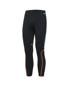 Trespass Heren Celand Actieve Leggings