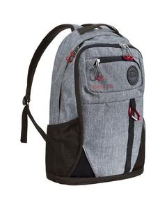 Trespass Unisex Rocka Multi-functional Backpack