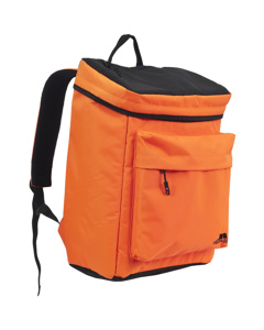 Trespass Idie Casual Backpack/rucksack (27 Litres)