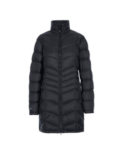 Trespass Womens/ladies Micaela Down Jacket