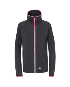 Trespass Womens/ladies Finchie Active Hoodie