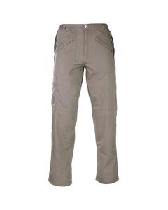 Regatta Mens Action Ii Water Repellent Work Trousers