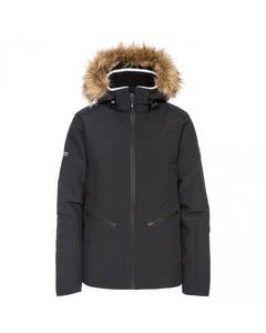 Trespass Womens/ladies Poise Waterproof Ski Jacket