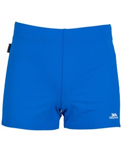Trespass Herren Exerted Bade-Shorts