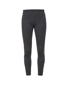 Trespass Damen Sport-Leggings Splits