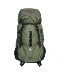 Trespass Circul8 Hiking Backpack/rucksack (30 Litres)
