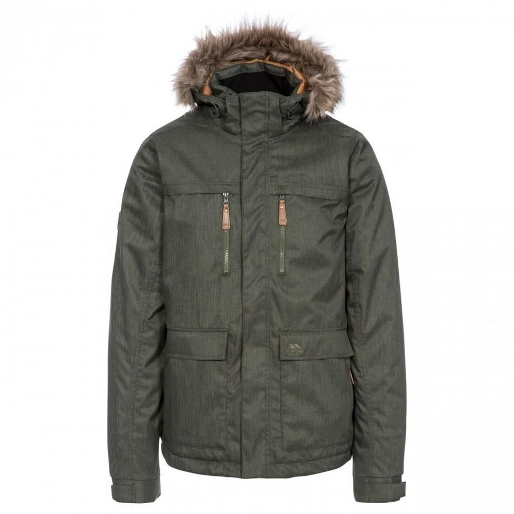 Outdoorbekleidung online bestellen & sparen | Afound