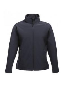 Regatta Standout Womens/ladies Ablaze Printable Soft Shell Jacket